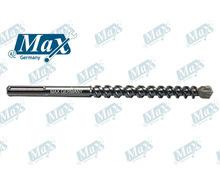 SDS Max Plus Drill