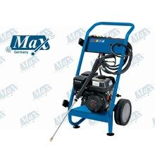 Washer Petrol Motor Pump