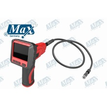 Waterproof Multi-Function Video Inspection Camera