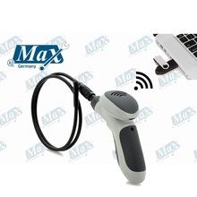 Wireless Waterproof Multi-Function Video Inspection Camera