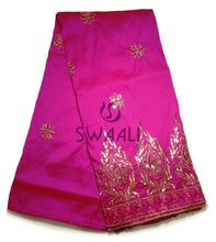 Ladies Silk Lace