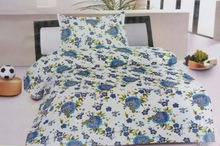 Waterproof Cheap Bed Sheet Sets