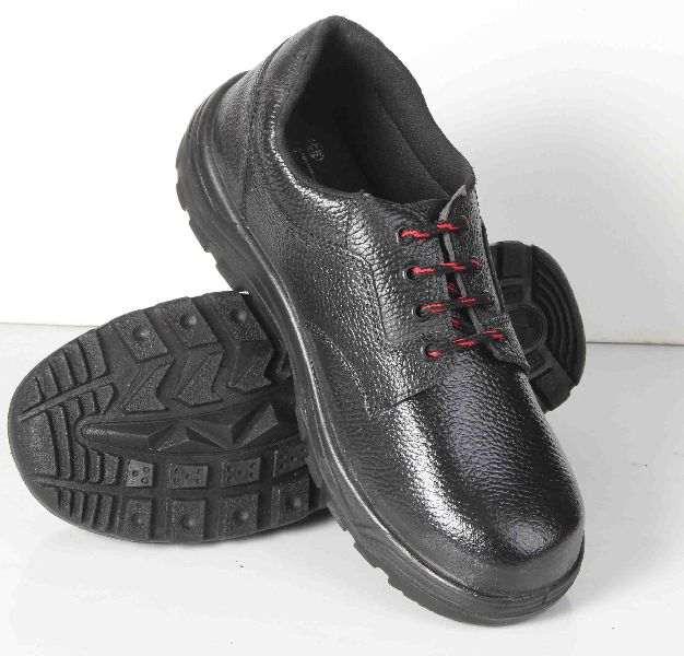 Concorde 787 PU Safety Shoes