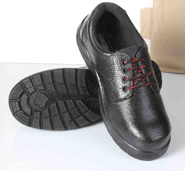 Concorde 909 Safety Shoes