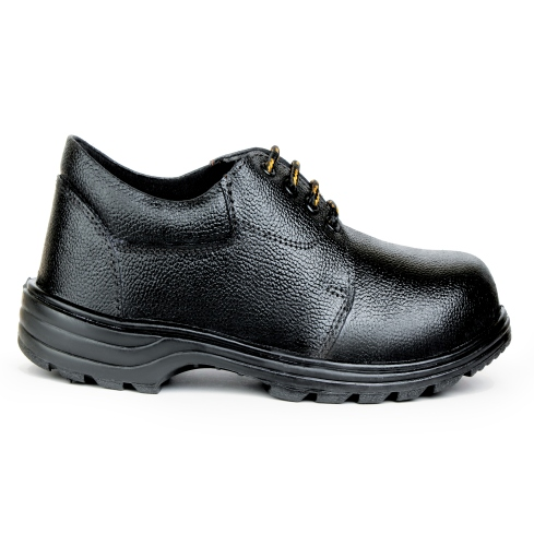 Concorde Trust Safety Shoes