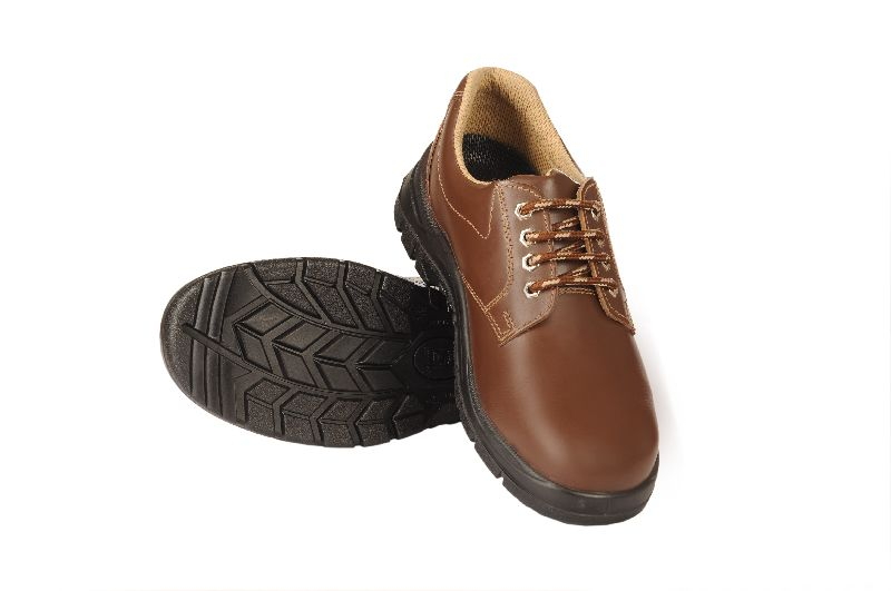 Ultima Bravo Safety Shoes
