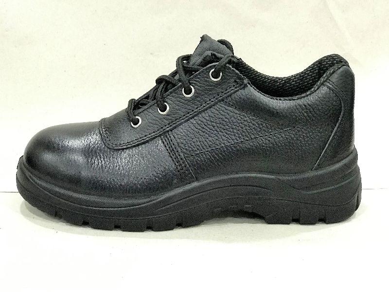 Ultima K1 Safety Shoes
