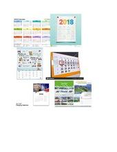Calendar & Diary