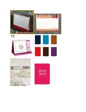 Diary for Office and Promotions