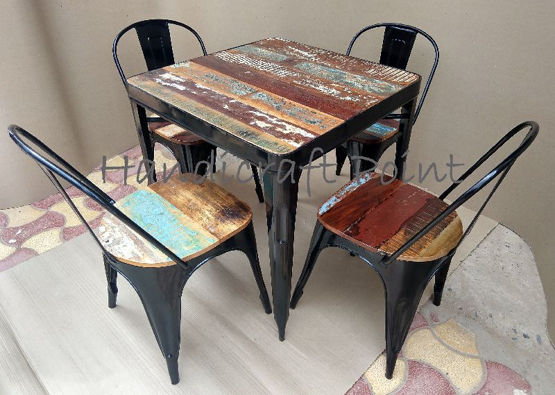 Vintage Restaurant Dining Table And Chairs Buy Vintage Restaurant Dining Table Chairs