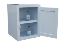 Acid and Corrosive Safety Cabinets