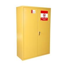 Emergency Equipment Cabinet