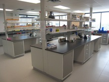 Laboratory Table Lab Furniture