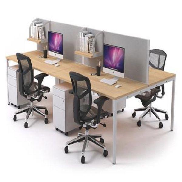 Office Desk And Workstation