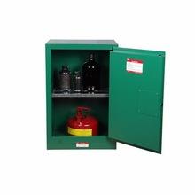 Pesticide Safety Storage Cabinet