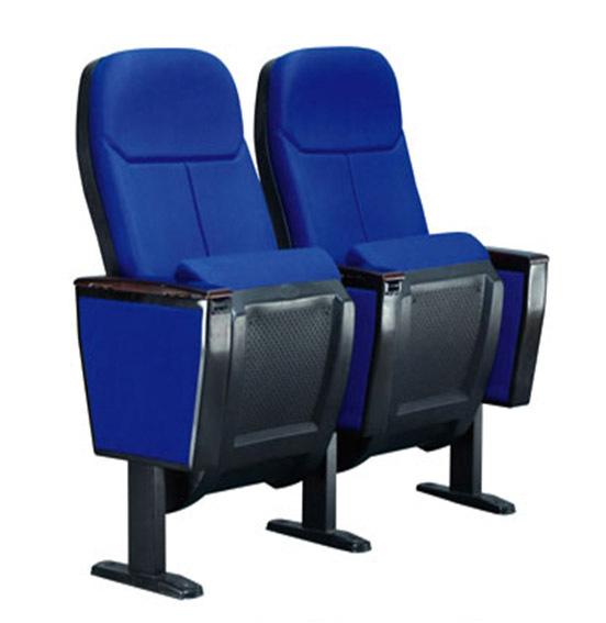School auditorium seating chairs