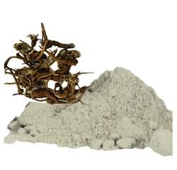 Aerand Mool Powder (HRP0069)