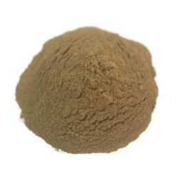 Anantmool powder (HRP0119)