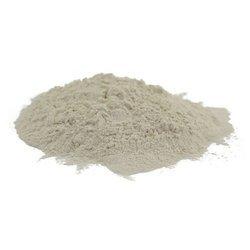 Arni Powder (HRP0136)