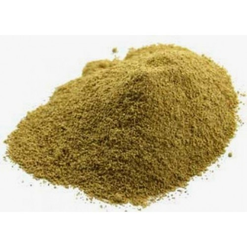 Arugam pul powder (HRP0040)