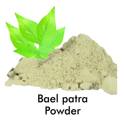 Bael Patra Powder (HRP0082)