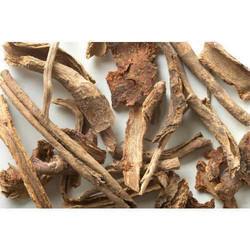 Bharangi Clerodendrum Serratum Powder (HRP0083)