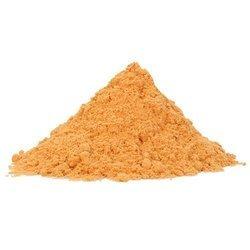 Bijora Powder (HRP0138)