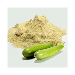 Bottle Gourd Powder (HRP0150)