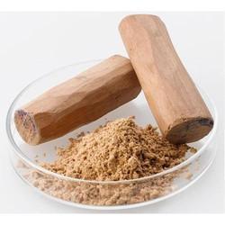 Chandan Powder (HRP0140)