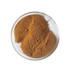 Chavak Powder (HRP0051)