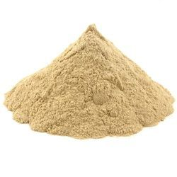 Dantimool Powder (HRP0153)