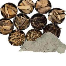 Dashmool Powder (HRP0154)
