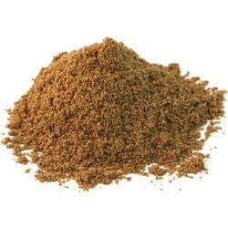 Dill Seed Suva Powder (HRP0087)