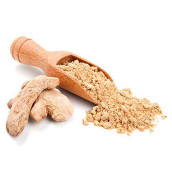 Ginger Powder (HRP0024)