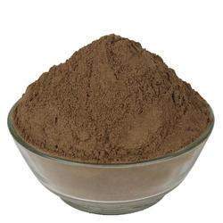 Hadjora Powder (HRP0156)