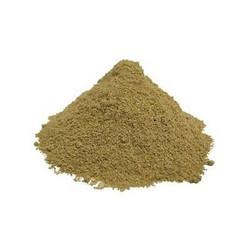 Indrayan Powder (HRP0088)