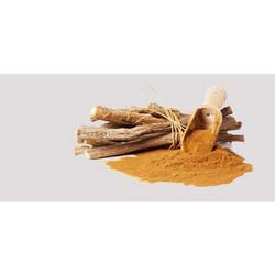 Jethimadh Churna Powder (HRP0125)