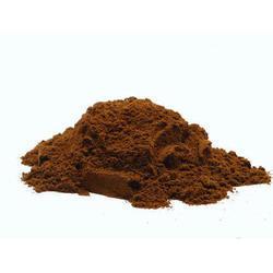 Jivanti Powder (HRP0128)