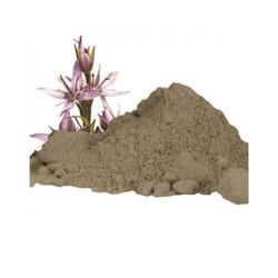Kariyatu Powder (HRP0145)