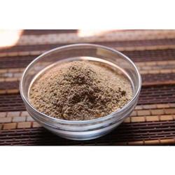Kollu Powder (HRP0066)