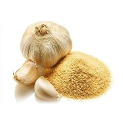 Garlic Powder (HRP0109)