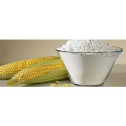 Maize Starch Food Powder (HRP0095)