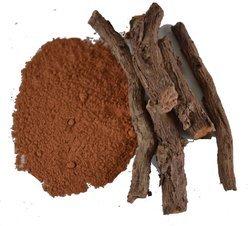 Manjistha Powder (HRP0130)