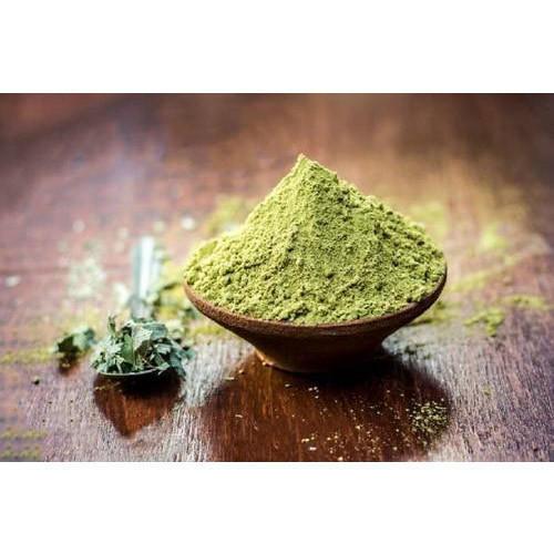 Mehandi Powder (HRP0090)
