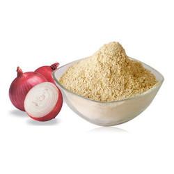 Onion Powder (HRP0108)