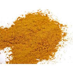 Palash Powder (HRP0071)