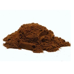 Polyalthia Longifolia Powder (HRP0148)