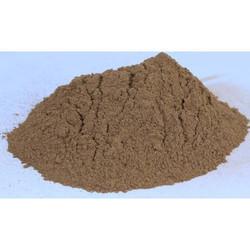 Salam Panja Powder (HRP0060)