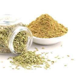 Saunf Powder (HRP0147)