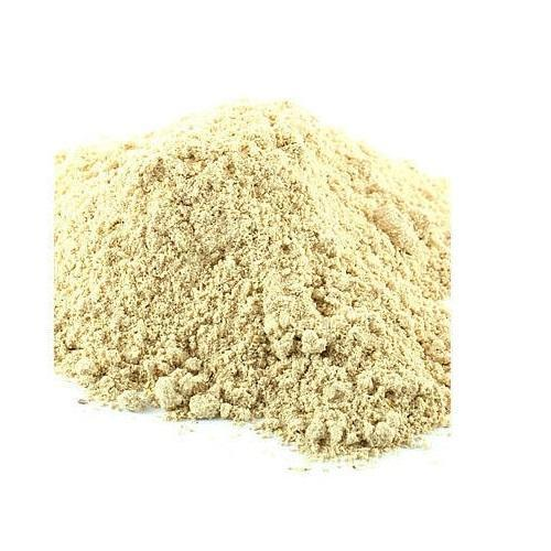 Shatavari Powder (HRP0077)